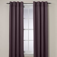 Insola Odyssey Insulating Window Panels $39.99 @ Bed Bath & Beyond SALE PLEASE!