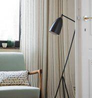 Rideau Stems Collection Blooms Designs - Camengo  - Marie Claire Maison