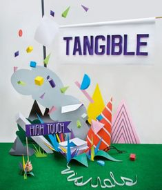 Tangible: High Touch Visuals by R. Klanten http://www.amazon.com/dp/3899552326/ref=cm_sw_r_pi_dp_EM-rub1R7ZKBY