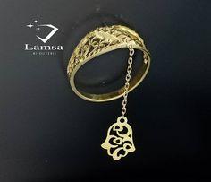 Centre Commercial, Bracelets, Silver, Instagram, Jewelry, Gold Jewelry, Jewlery, Jewerly, Schmuck