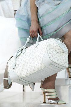 L0uis Vuitton Handbags #Louis #Vuitton #Handbags