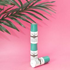 Your new BFF for those sunny mondays where you run around all day being the busy bee that you are and still want to smell lovely come the afternoon - Eco by Sonya's new Coconut Deodorant has got your back!  #amazingy #iamazingy #beauty #greenbeauty #makeup #makeupartist #natural #organic #colour #cosmetics #naturkosmetik #maquillage #kosmetik #skincare #deodorant #aluminumfree #deo #coconut @ecotan by iamazingy