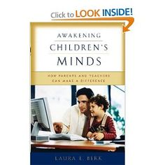 The author cuts through the confusion of competing theories, offering a new way of thinking about the roles of parents and teachers and how they can make a difference in children's lives and raise caring, thoughtful, intelligent children. Parenting Books, Confusion, School Teacher, Parents, Mindfulness, Author, Thoughts, Reading, Children