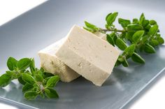 What is Vegan Cheese, Anyway? Can it Actually Replace 'Real' Cheese? | Vegan cheese is usually highly processed and some people (like me) do have a sensitivity to it -- yet I list it here for those who truly miss cheese on pizza (and who are will to test for a food sensitivity) | foods to test, dairy-free cheese |