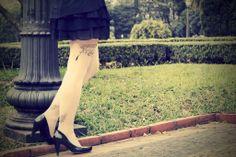 Meia calça tattoo- 30,00. Tam.P- veste quadril de 85 a 98cm/ comprimento- de 1,40cm a 1,70cm. 3 peças. Tights
