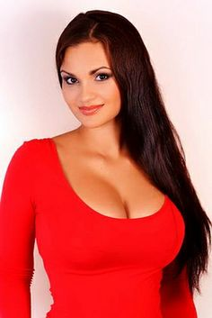 Hot russian bride Ukraine single super beauty girl online dating http://www.flickr.com/photos/brideru/