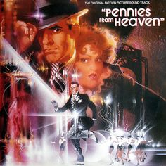 Various Artists - Pennies From Heaven