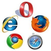 What are the best practices for bookmarking websites? By add.riddsnetwork.in