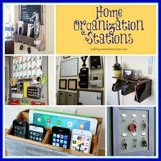 [home%2520organization%2520stations%2520promo%255B2%255D.jpg]