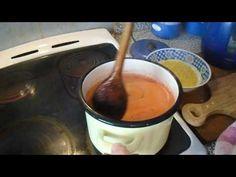 YouTube Chocolate Fondue, Cheese, Ethnic Recipes, Desserts, Food, Youtube, Tailgate Desserts, Deserts, Essen