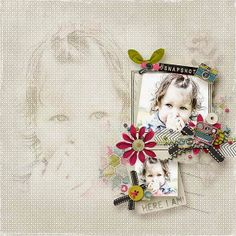 ME MY SELFIE AND I by Bellisae Designs @ My Scrap Art Digital https://www.myscrapartdigital.com/shop/oh-la-la-week-25-c-42/me-my-selfie-and-i-full-kit-p-4748.html