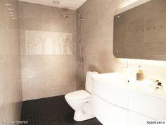 kylpyhuone,vaalea,moderni,puhdas,pesutilat