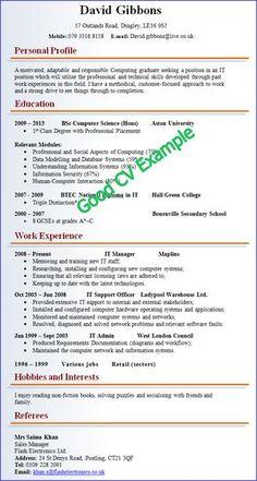 Cv Template Student, Free Cv Template Word, Teacher Resume Template, Resume Design Template, Job Resume Format, Resume Format Download, Job Resume Samples, Cv Format, Application Letter For Teacher