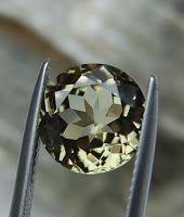 Zultanite - Naturally Precious: Zultanite® -Rare and Exotic  Color Change  ...