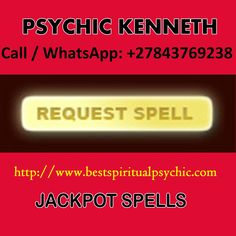 Hex Removal Spell, Call / WhatsApp: +27843769238
