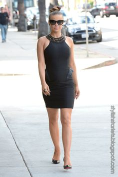 313 Best Carmen Electra Images In 2013 Carmen Electra