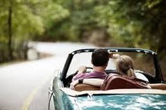 10 Road Trip Games for Couples – DateBox Club Car Travel, Travel Usa, Travel Activities, Fun Activities, Quotes New York, Travel Photography Tumblr, Bali, Cities, Las Vegas