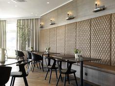 Stavanger, Airport Hotel, Conference Room, Interior Design, Furniture, Studio, Home Decor, Nest Design, Decoration Home