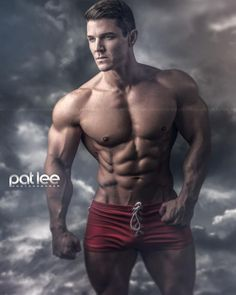 "patlee: ""http://patlee.net ★ ★ Jason Wittrock ⇢ @jason.wittrock ⇠ ⇢ @jason.wittrock ⇠ ⇢ @jason.wittrock ⇠ Pat Lee is based in Chicago and available for photography, video and media projects. ★ patlee@patleemedia.com #bodybuilding #fitness #fitfam..."
