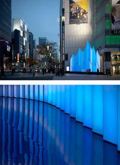 http://theinspirationgrid.com/crystal-aqua-trees-by-torafu-architects/