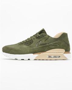 size 40 eba09 98abb Air Max 90, Nike Air Max, Outlet, Clothing Ideas, Shoes, Tennis