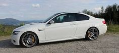 Image result for bmw e92 coupe
