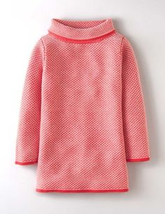I've spotted this @BodenClothing Audrey Sweater Fruit Punch Stitch