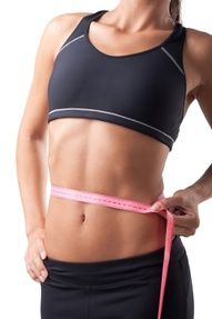 Striving for this body? Discover the Secrets of a 4 Minute Fat Burn Cardio Workout! #afterburneffectexercises #weightloss #loseweight #noexcusefitness #niko