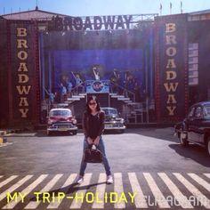 Perjalananku Tahun ke Tahun ☺️ #She's Cha ♫ Demi Lovato - Made In The USA Dibuat dengan Flipagram - http://flipagram.com/f/b5P79VKQ3v