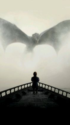 Game of Thrones - Season V from February 12 on RTL II / Gewi .- Game of Thrones – Staffel V ab Februar auf RTL II / Gewinnspiel ab sofort be… Game of Thrones – Season V from February 12 on RTL II / Raffle with us - Game Of Thrones Gift, Game Of Thrones Saison, Game Of Thrones Tyrion, Game Of Thrones Tattoo, Game Of Thrones Facts, Game Of Thrones Dragons, Game Of Thrones Quotes, Game Of Thrones Funny, Dragon Games