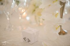 Pretty and petite gift favour boxes which can be custom designed and printed with any design your desire. Created and designed by Secret Diary Designs. Secret Diary, Wedding Cape, Favour Boxes, Gift Boxes, Wedding Events, Weddings, Wedding Stationery, Packaging Design, Favors
