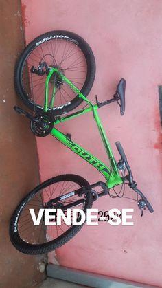 Bicycle, Vehicles, Bike, Bicycle Kick, Bicycles, Car, Vehicle, Tools