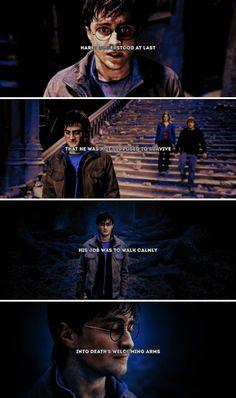 Zitate Harry Potter Immer so wahr 17 Super Ideen- Harry James Potter, Harry Potter Film, Harry Potter Spells, Harry Potter Jokes, Harry Potter Pictures, Harry Potter Universal, Harry Potter Fandom, Harry Potter Characters, Harry Potter World