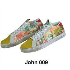 By @dmr_mancini http://www.depop.com/dmr_mancini  AGLA GROOVY - JOHN 009 - SNEAKERS DA DONNA   MADE in ITALY  EUR 36/37/38/39/40/41 SS COMPRESE! Si consiglia di acquistare un numero in più rispetto al proprio! #Sneakers #Sneakersdonna #scarpe