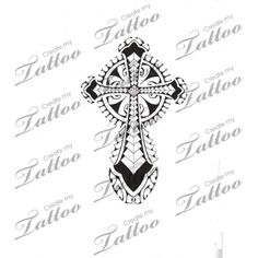 celtic cross images maori cross recherche pinteres 10160