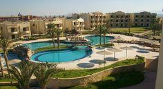 Египет, Марса Алам   21 000 р. на 8 дней с 23 сентября 2015  Отель: CORAL HILLS MARSA ALAM 4*  Подробнее: http://naekvatoremsk.ru/tours/egipet-marsa-alam-4