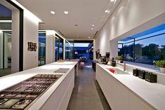 Galeria - Residência C / Gal Marom Architects - 2