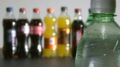 Leading medical bodies are calling for a levy on soft drinks to be included in this year's Budget. Sugar Tax, Market Failure, Soft Drink, Drink Bottles, Bodies, Budgeting, Medical, Marketing, Drinks