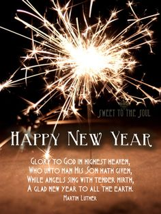 happy new year msg happy new year messages pinterest happy new year new year greetings and happy new year message