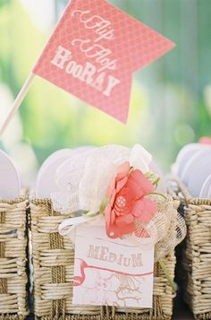 14eddf207362f  wedding  casamento  souvenirs  favors Simple Elegant Wedding