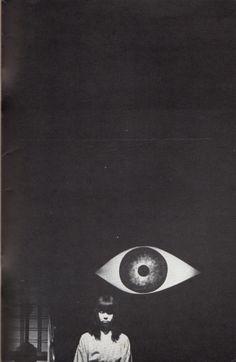 eyebeside