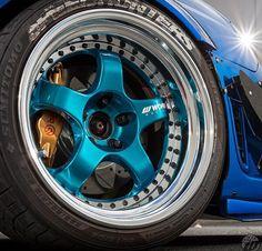 @lushfullux |  work wheels Rims And Tires, Rims For Cars, Wheels And Tires, Custom Wheels, Custom Cars, Powder Coating Wheels, Jdm Wheels, Honda Civic Hatchback, Lexus Gs300