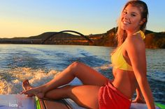 There are very few things in this world that put me at ease like being on the water. See daily Ocean/Beach/Island photos at www.ColoredWaves.com  #lake #lakeaustin #wakeboarding #summer #atx #SummerNeverEnds #wake #boat #cruising #surf #surfing#surfers #sunset #wakesurfing #wakesurf#ascmodel #austinsurfingcompany #asc #beach #relax #YOUGOTSHOT