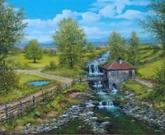 Miroslav-Radovic-100x120cm