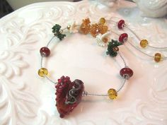 Naturally... by Alice on Etsy