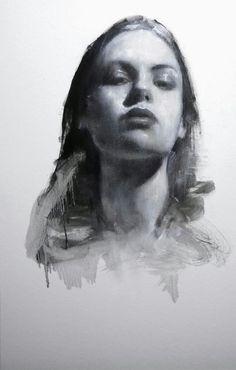 ARTIST: Mark Demsteader ~
