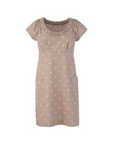 Tunic Dress -Joules £55