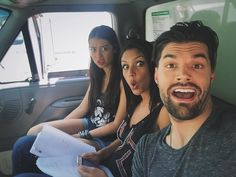 Priceless- Joel Smallbone Christian Music Artists, Christian Singers, Christian Movies, Priceless Movie, Moriah Peters, King And Country, Kinds Of Music, Music Bands, Good Music