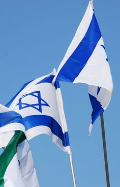 Israel commemorates fallen IDF soldiers on Memorial Day  The day is one of the most somber dates on the Israeli calendar. After decades of conflicts, most Israelis have lost friends or relatives or know someone who has.According to the IDF Spokesperson, 22,993 soldiers have fallen since 1860.