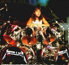famous drum sets - Google Search